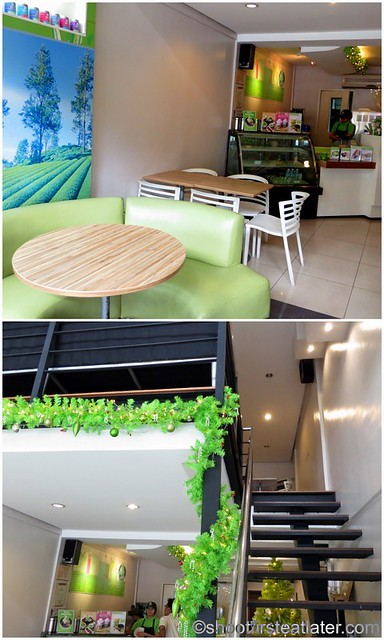 Kozui Green Tea-001