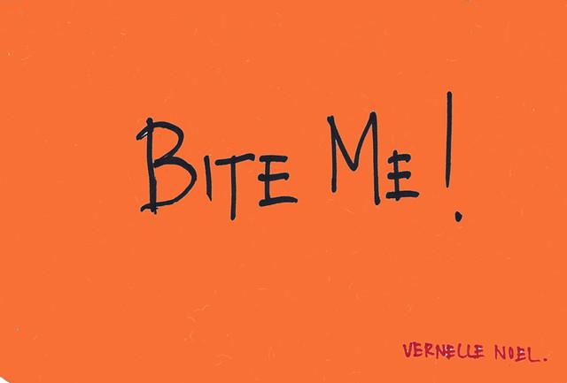 bite-me col sm