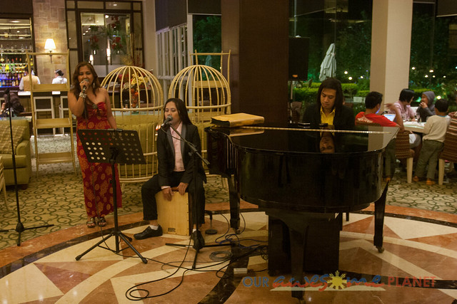 Taal Vista Hotel-90.jpg