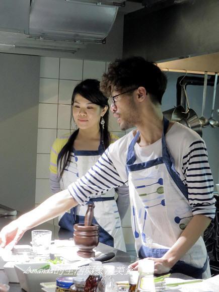 廚藝學校 (11)