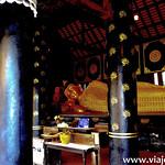 Lucia en el Norte de Tailandia, Viajefilos 017