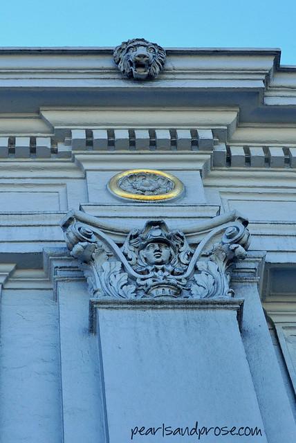 coronado_architecture_web