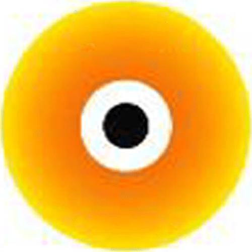 Logo_Corepower-Yoga_dian-hasan-branding_US-8