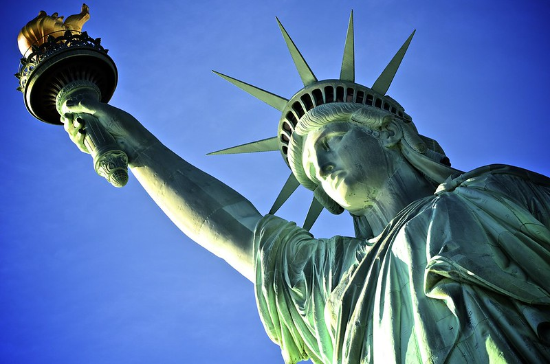 the-statue-of-liberty-3