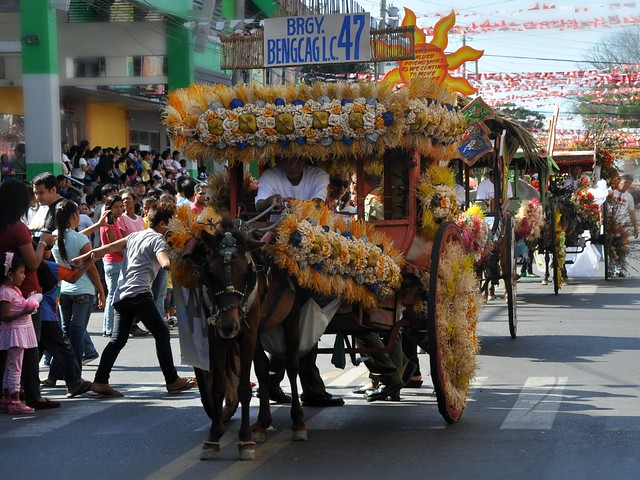 Rizal Street, Laoag
