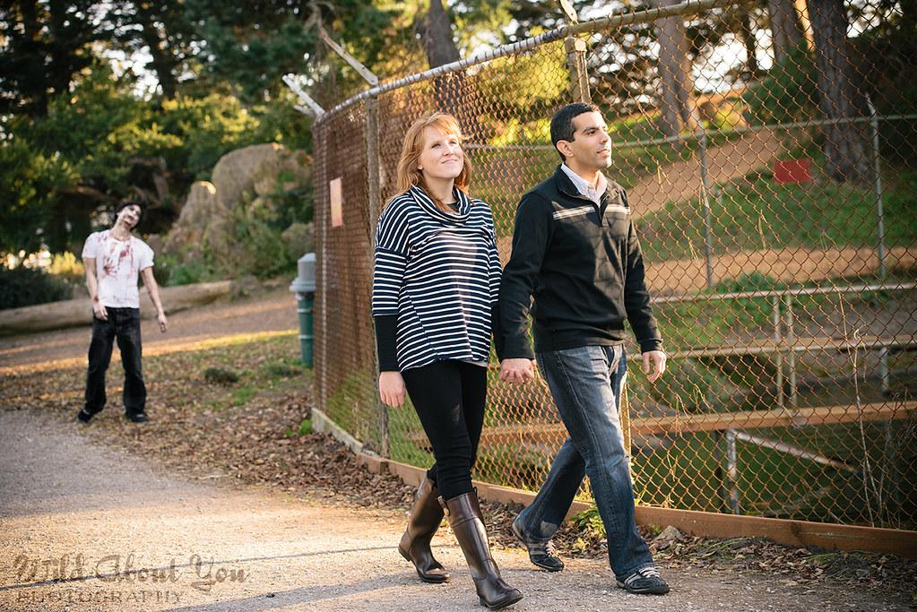 Mike & Becca 7
