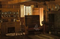 1000+ images about Early American & Colonial Home ...