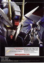 Gunpla Catalog 2012 Scans (44)
