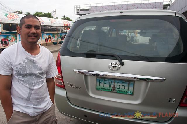 Going Home to Manila-1.jpg