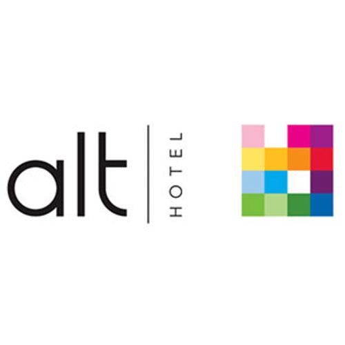 Logo_ALT-Hotel-Toronto_www.brandsarchive.com_works-company=0&filterformname=filter&tags=hotel&category=0&btnfilter=_CA-1