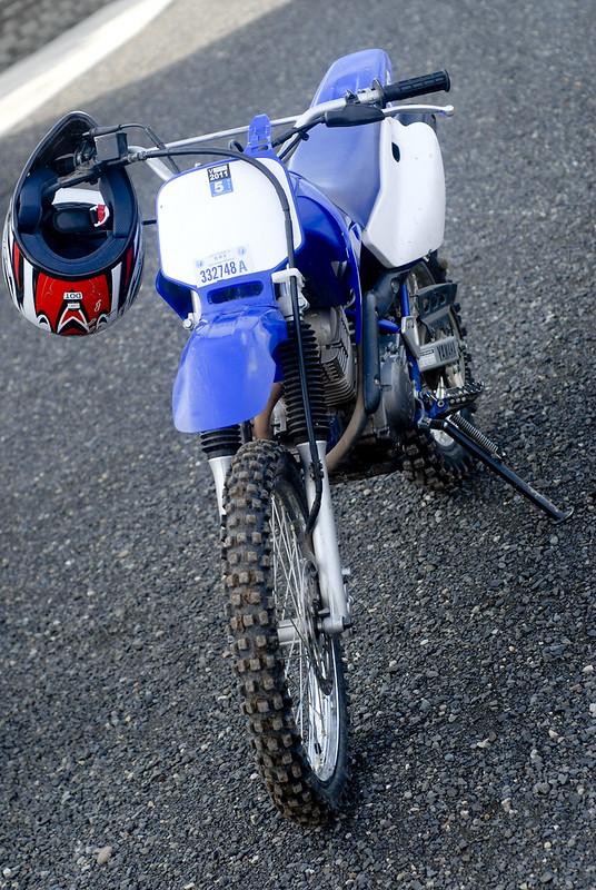 dirtbike-16