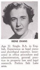 Evans_Irene