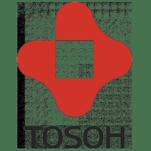Logo_Tosoh-Chemicals_dian-hasan-branding_JP-3