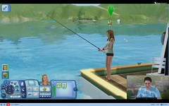 The-Sims-3-island-Paradise022