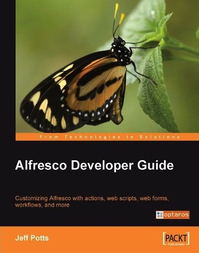 alfresco-dev-guide