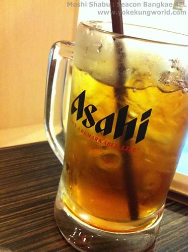 moshi-shabu-seacon-bangkae-02