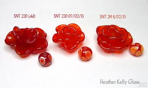 13.02.24_reds_roses_three