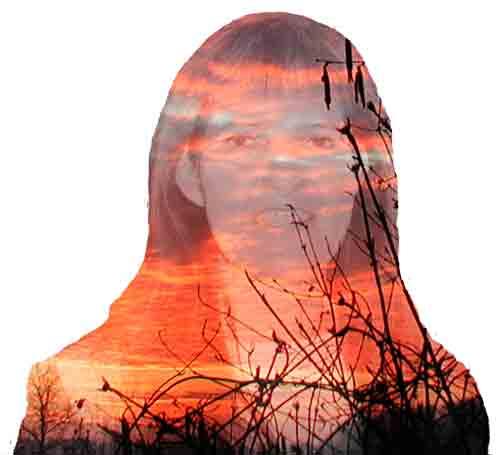 PAF-Carol-sp-sunset-w