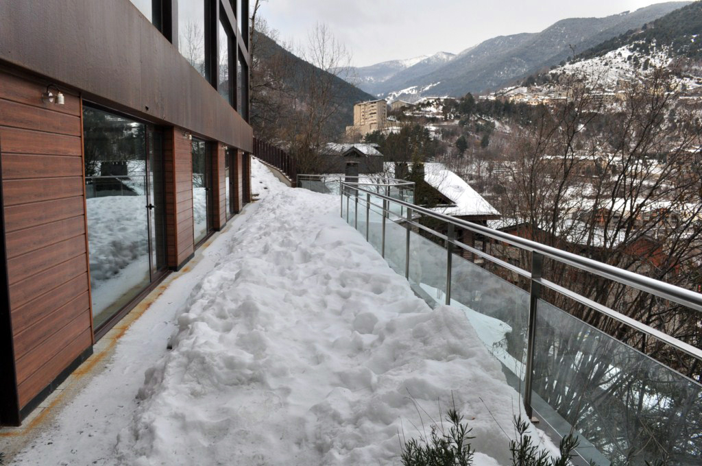 Andorra en Invierno Andorra en Invierno Andorra en Invierno 8580048821 c1cd2dc92a b