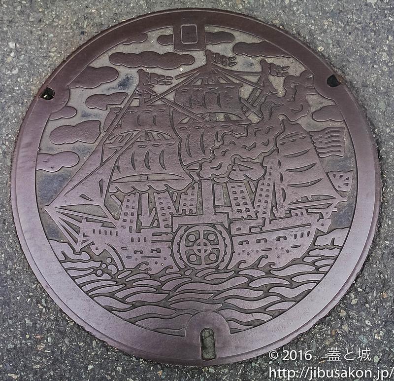 shimoda-city