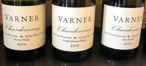 3/30/12 Visit to Varner