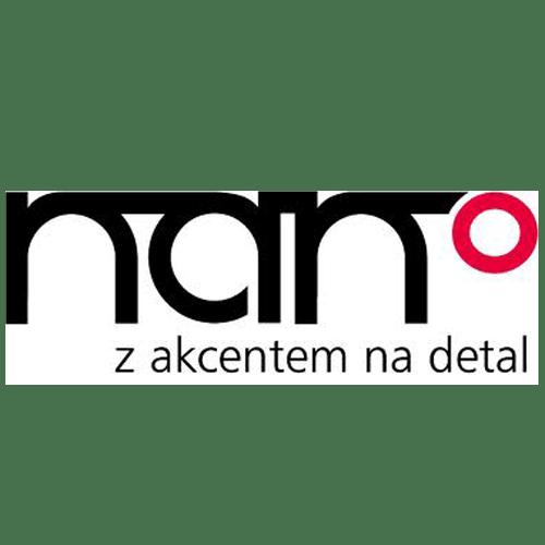 Logo_NANO-Magazine_z-akcentem-na-detal_dian-hasan-branding_PL-1
