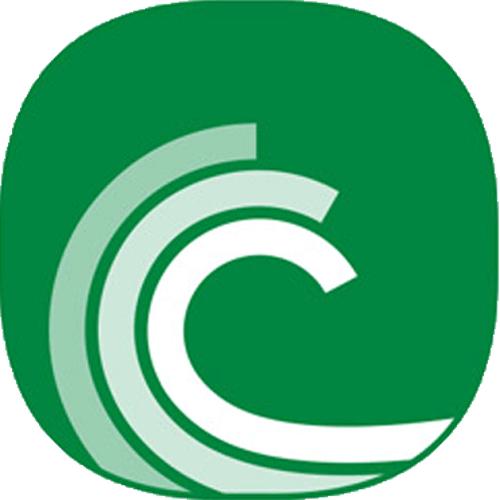 Logo_BitTorrrent_app_dian-hasan-branding_US-2