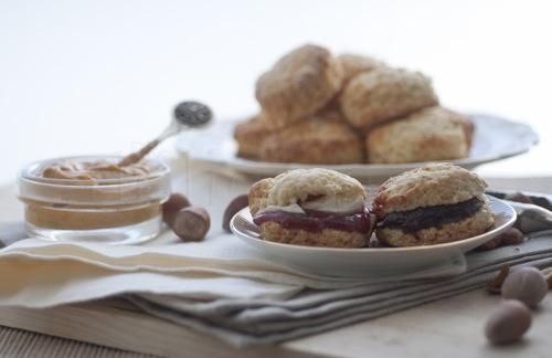 scones cu dovleac (1 of 1)-6