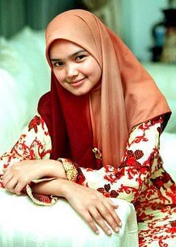 """Topic: Koleksi Gambar Artis Wanita Jelita Malaysia, Arab ..."