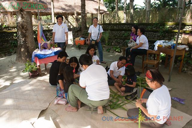 Balik Bukid-75.jpg