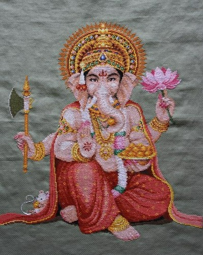 Ganesh_094