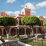 Guatemala, San Antonio Aguas Calientes 03