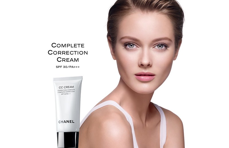 Chanel_CC_Cream