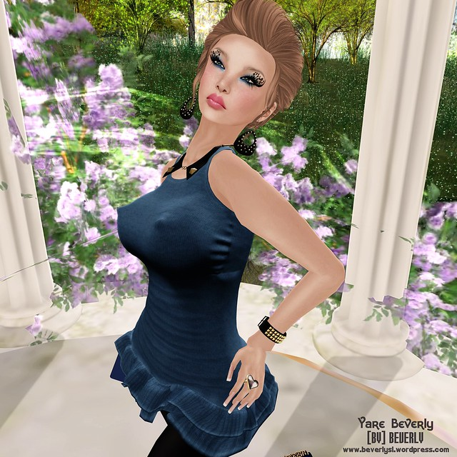 [MadNess]+Modish+BoobieLicious+Pure Poison+AUSHKA&CO+Pink Acid +*Step inSide*+[DDL] (STUFF IN STOCK+SYSP HUNT+GROUP GIFT)