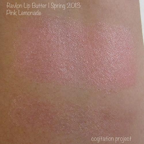 Revlon-Spring-2013-Lip-Butter-Pink-Lemonade-IMG_6759
