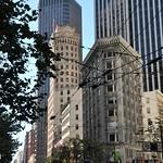 San Francisco, Ciudad 05