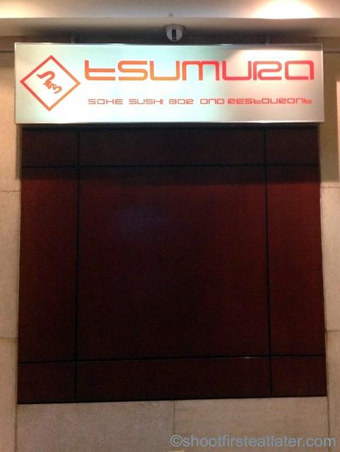 Tsumura-001