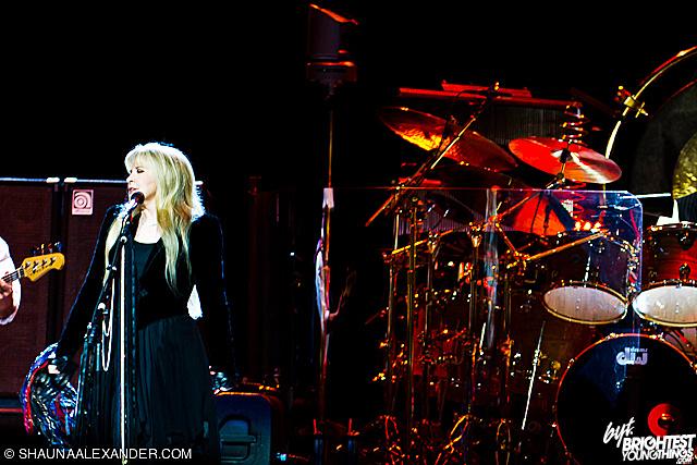 FleetwoodMac.2013-8263