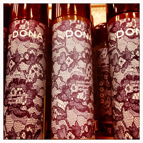Dona Personal Products