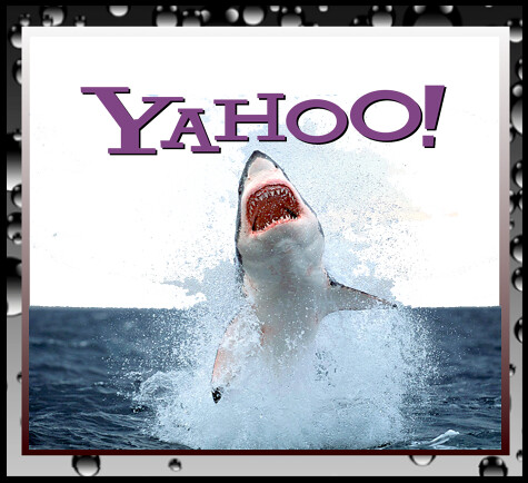 Yahoo Has Jumped The Shark