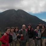 Guatemala, Volca?n Pacaya Cumbre  14