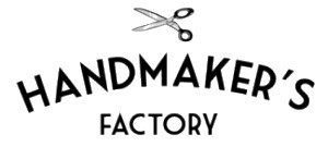 Handmaker's Factory