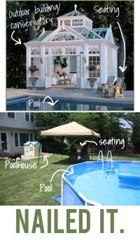 Small Backyard Makeover Ideas On A Budget PDF