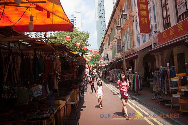 Your Singapore-461.jpg