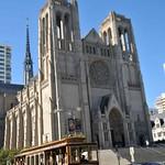 San Francisco, Ciudad 08