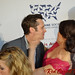 Seamus Dever & Bellamy Young - DSC_0098