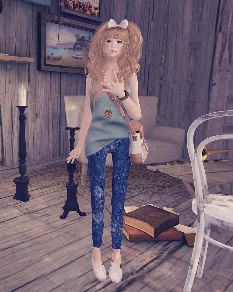 I ♥ white Snapshot_51312