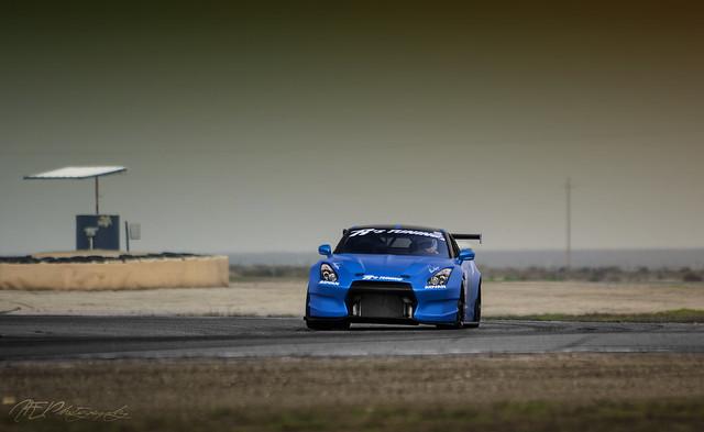 R's_GTR8