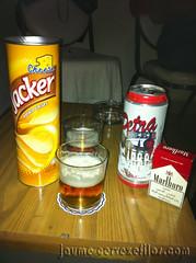 Petra Beer (Jordania)jpg