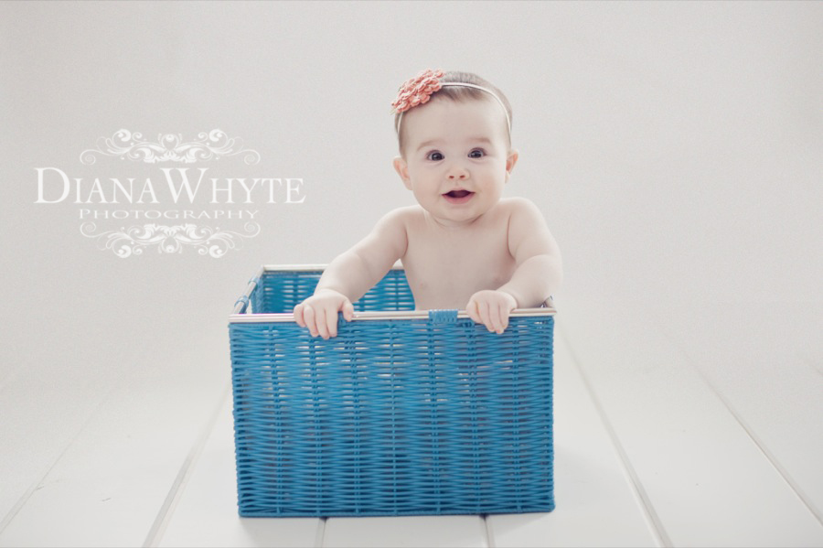 Paisley 7 Months 05